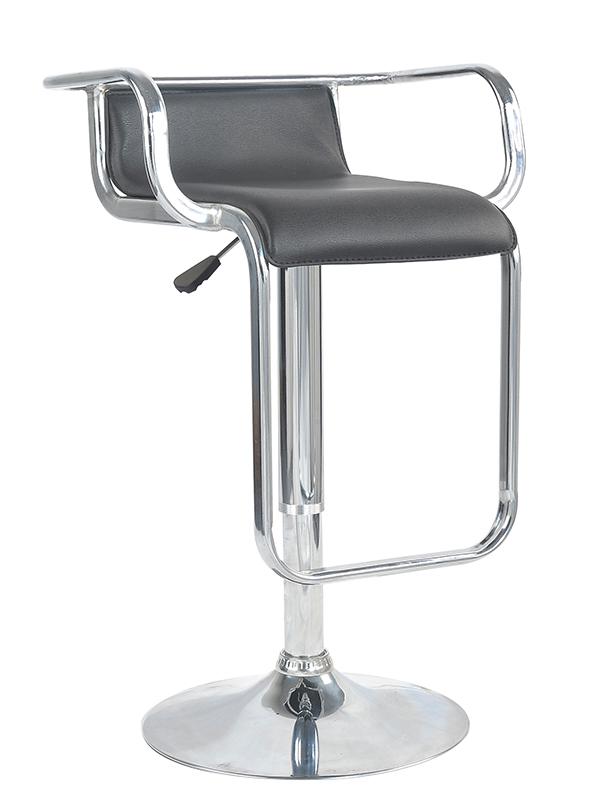 Pleasing S 708 Products Anji Shuntai Furniture Factory Caraccident5 Cool Chair Designs And Ideas Caraccident5Info